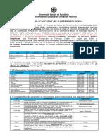 421-12ª-Convocacao-Assinatura-de-Contrato-Processo-Seletivo-SEDUC-Professor-Emergencial-vagas-remanescentes.pdf
