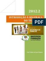 14-30-04-apostilaintroducaosegurancadotrabalho.pdf