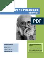 paulofreireylapedagogadeloprimido-110516113657-phpapp01