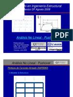 AENL_Pushover_PRM de Concreto Armado_DM_Agosto 09.pdf