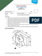 PC 1 - DIB IND - C10-N - 2016-1 (1)
