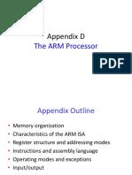 AppendixD Assembly Arm