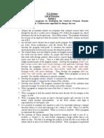 LabExercises-Module1.pdf