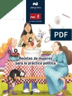 recetas-POLITICCA.pdf