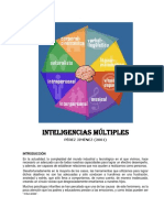 INTELIGENCIAS-MULTIPLES.docx