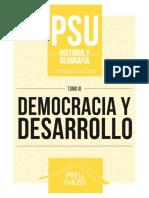 Historia Libro  2017.