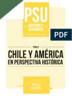 Historia Libro 2017 CHILE HISTORICA