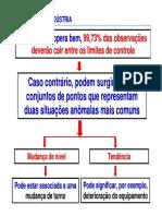 Quimiometria_Planejamentosfatoriais