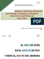 Herramientas Abuelos y Abuelas Buen Trato (CAP 2015) (1)