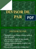 Divisor de par.ppt