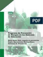 programa-de-prevencion-de-riesgos-en-los-sistemas-de-educacion.pdf