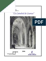 publicacion456.pdf