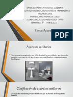 Instalaciones hidrosanitarias.pptx