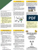 Triptico_2014.pdf