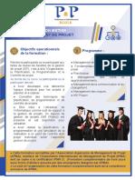 management-de-projet.pdf