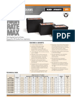 Bateria UPS High Rate Max.pdf