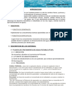 INTRODUCCION GESTION