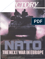 Victory Insider - 1983 - NATO Next War in Europe.pdf