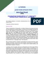 Parusia - Rusell.pdf