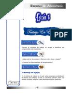 07_ElementosAdministracion_Leccion5