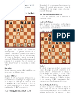 (5) Smyslov,Vasily - Boleslavsky,I [C19].pdf