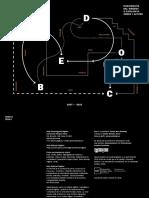 Radiogradía del webdoc en Cataluña.pdf