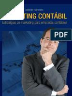 Marketing Conta Bile Book
