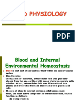 Blood physiology.ppt