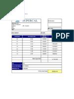 Ejemplo Formatos 1.pdf