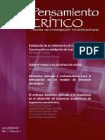 REVISTA-Año1-No.1-2014