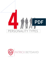 4-Personality-Types.pdf
