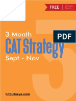 1508878271Three Month Strategy Guide for CAT