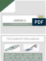 Unidad 2 c2.pptx
