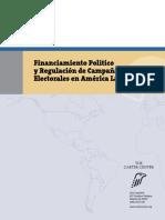 Electoral Code Booklet-Vdg a2 Final2