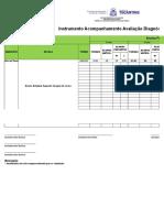 Instrumento de Monitoramento Av. Diagnóstica (2)