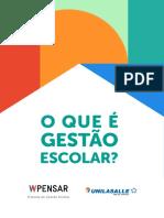 1500055979wpensar_ebook_o_que_e_gestao.pdf