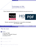 Program Mat Ion Web