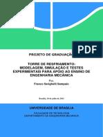 2013_FrancoSerighelliSampaio.pdf