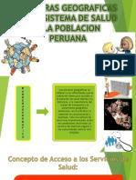 BARRERAS-GEOGRAFICAS-EN-LA-SALUD-Y-POBLACION-PERUANA.pptx