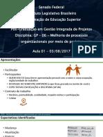 GP-06-AULA01