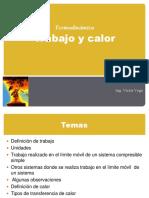 3._Trabajo_y_calor.pdf