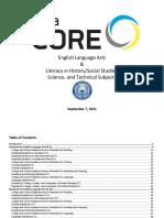 K-12_Literacy.pdf