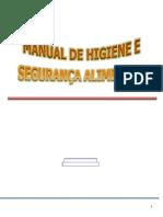 Manual de Higiene e Segurança Alimentar.pdf