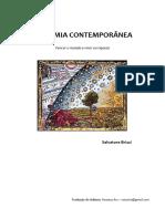 Alquimia Contemporânea - Revisado 51