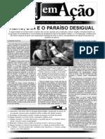 Jornal CCJ em Ação Nº 4
