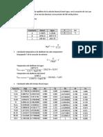 destilacion por lotes con volatilidad.docx