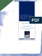 CONTENIDO_UNIDAD_2.pdf