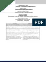guinibesana.pdf