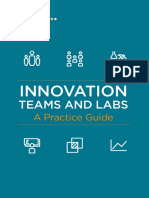 innovation_teams_and_labs_a_practice_guide.pdf
