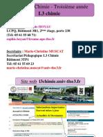 12-Présent L3Chimie IP 03-09-2015 Last